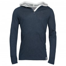 Chillaz - Twisty Hoody - Pull-over à capuche