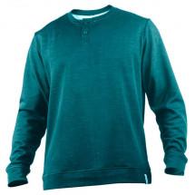 Kask - Farfar Sweater 200 - Trui