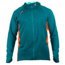 Kask - Hoodie Mix 200 - Pull-over à capuche