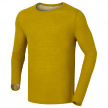 Odlo - Sandane Midlayer - Pull-over