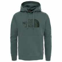 The North Face - Drew Peak Pullover Hoodie Light - Hoodie
