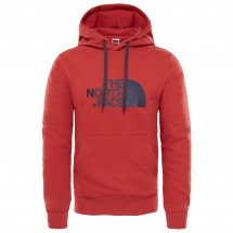 The North Face - Drew Peak Pullover Hoodie Light