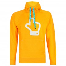 Nihil - Ximpleta Sweater - Pullover