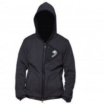 Nograd - Ascension Jacket - Hoodie