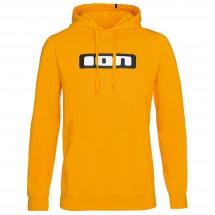 ION - Hoody Logo - Hoodie