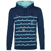 ION - Hoody Triton - Pull-over à capuche