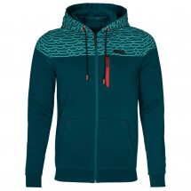 ION - Zip Hoody Protect 2.0 - Pull-over à capuche