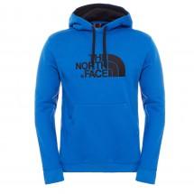 The North Face - Seasonal Drew Peak Pullover Hoodie - Hoodie