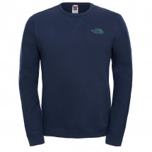 The North Face - Street Fleece Pullover - Pulloveri