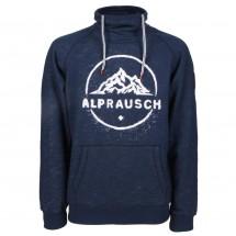 Alprausch - Domenic Maa - Pull-over à capuche