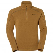 Vaude - Altiplano Pullover - Pull-overs