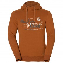 Vaude - Seaford Pullover - Pull-over à capuche