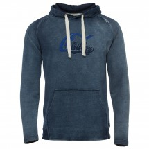 Chillaz - Jogg Hoody Men - Pull-over à capuche