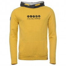 Chillaz - Favorite Hoody - Pull-over à capuche