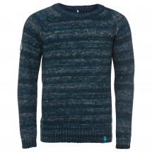 Chillaz - Zermatt Pullover - Trui