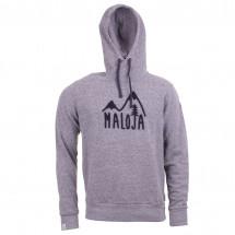 Maloja - NairsM. - Pull-over à capuche