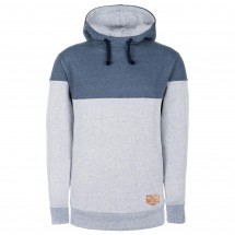 Bleed - Mountain Hoody - Pull-over à capuche