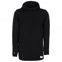 Bleed - Sherpa Lightweight Hoody - Pull-over à capuche