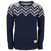 Bleed - Viking Jumper - Pull-over