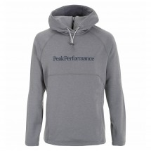 Peak Performance - Will Hood - Pull-over à capuche