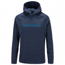 Peak Performance - Will Hood - Hoodie
