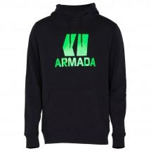Armada - Classic Pullover - Hoodie