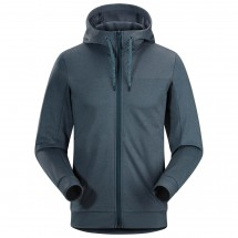 Arc'teryx - Slocan Hoody - Pull-over à capuche