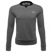 Sherpa - Tsepun Pullover - Pulloverit