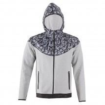 2117 of Sweden - Baskarp Hood Jacket - Pull-over à capuche