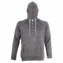 2117 of Sweden - Ljungby Wave Fleece Jacket - Pull-over à ca