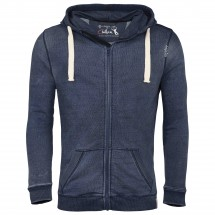 Chillaz - Jogg Jacket - Pull-over à capuche