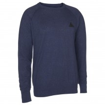 ION - Knit Sweat Transmission - Jumpers