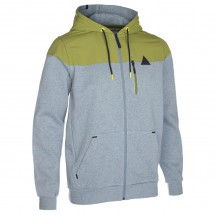 ION - Zip Hoody Protect 3.0 - Pull-over à capuche
