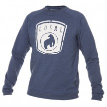 Local - Sundown Sweater - Pulloveri