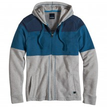 Prana - Jax Full Zip - Pull-over à capuche