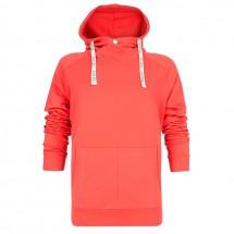 Nihil - Vertical Sweater - Pull-over à capuche