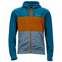 Marmot - Rincon Hoody - Pull-over à capuche