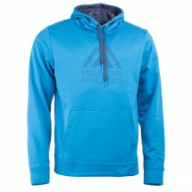 The North Face - MA Graphic Surgent Hoodie - Pull-over à cap