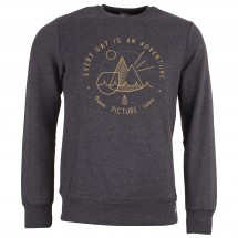 Picture - Four Seasons - Pullover