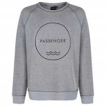 Passenger - Road Tripper - Pullover