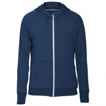 SuperNatural - Tempo Hoody - Pull-over à capuche