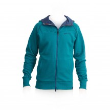 Wild Country - Enduro Hoodie - Pull-over à capuche