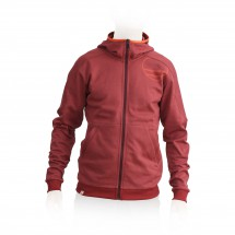 Wild Country - Work Hoodie - Pull-over à capuche