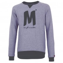 Maloja - LouisM. - Pull-over