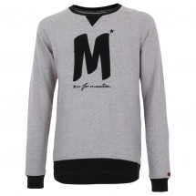 Maloja - LouisM. - Jumpers
