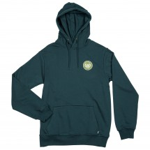 Poler - Pullover Hoodie Outdoors Seal - Pull-over à capuche