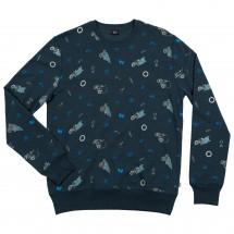 Poler - Zilla Sweatshirt - Pull-over
