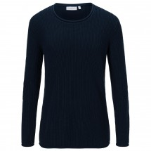 Peak Performance - Liam Crew - Pullover