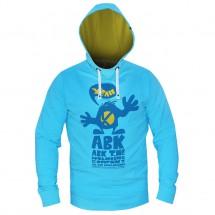 ABK - Kouma Hoodie - Pull-over à capuche