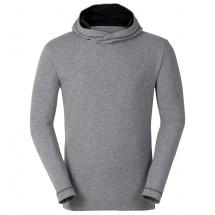Vaude - Tornio L/S Shirt - Hoodie